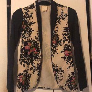 Urban outfitter blazer
